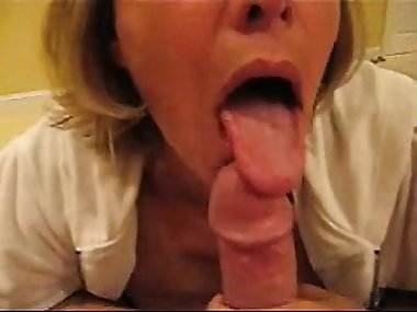 Why farm moms do it the best Jenine from kinkyandlonelycom