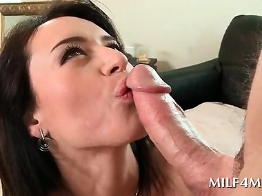 Fuck man other watch wife