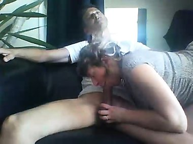 Met Horny MOM on SexyMilfDate.net for a date!