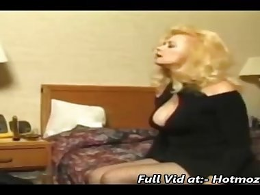 Older Women Seducing Young Teen College Boys  full Video at -..