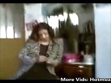 Brazilian aunt son sex at hotel room - Hotmoza.com