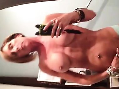 Got this slutty mom from sexymilfdate.net