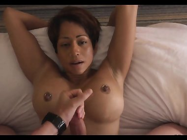 Horny MOM fucked at www.SexyMilfDate.net
