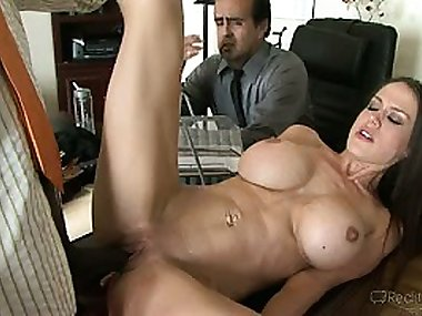 Mom's Cuckold #04