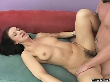I Wanna Cum On Your Mom's Face #02