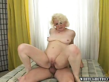 I Wanna Cum Inside Your Step Mom
