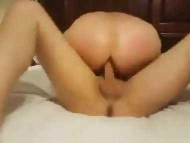 I found her on W1LD4U.COM - Young Cock Dominates Mature Wife