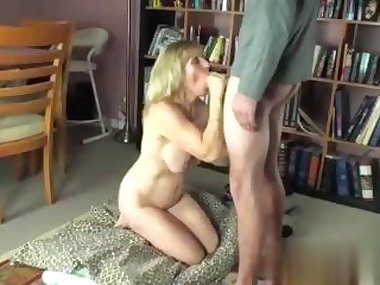 fucked hard in her pussy movie