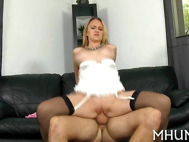 longawaited sex for a hot milf segment